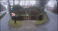 Dorferneuerung_18.jpg