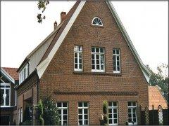 Dorferneuerung_30.jpg