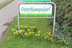 Osterblumenfest_01.jpg
