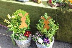 Osterblumenfest_37.jpg
