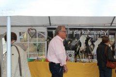 Osterblumenfest_43.jpg