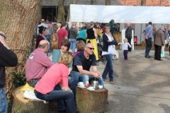 Osterblumenfest_56.jpg