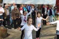 Osterblumenfest_67.jpg