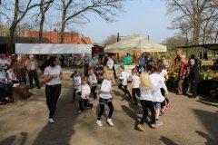 Osterblumenfest_73.jpg