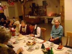Senioren_08.jpg